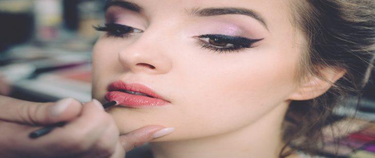 Monday Makeup